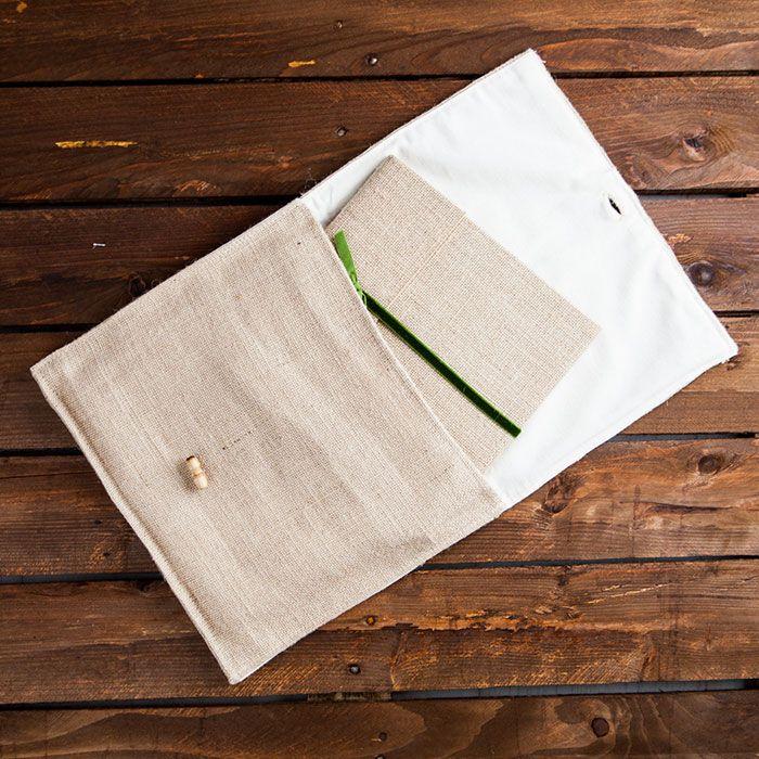 Bolsa-Canamo-con-libro