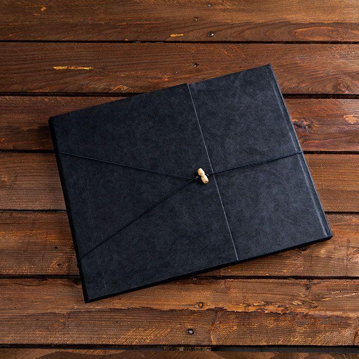 Libro-Nepal-Negro