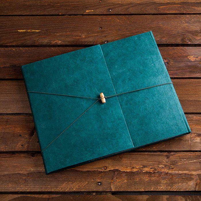 Libro-Nepal-Verde