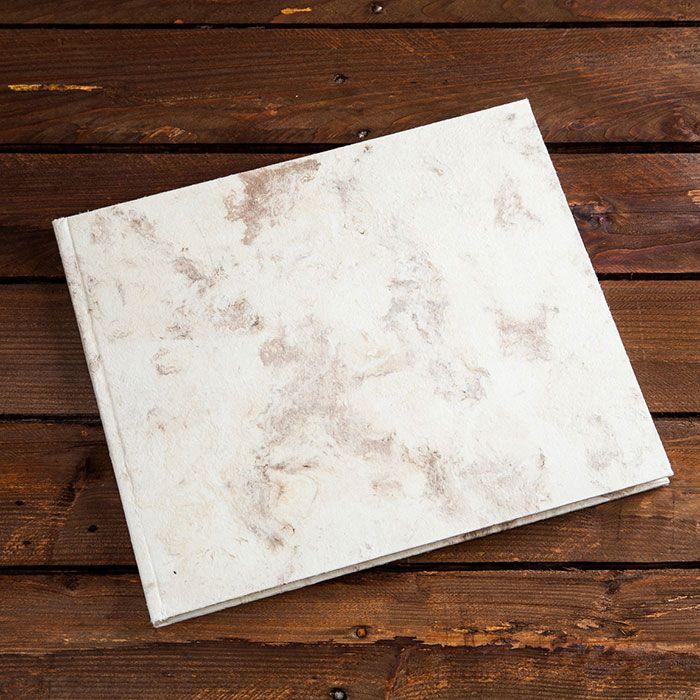 Libro-Tibet-Blanco-Amate