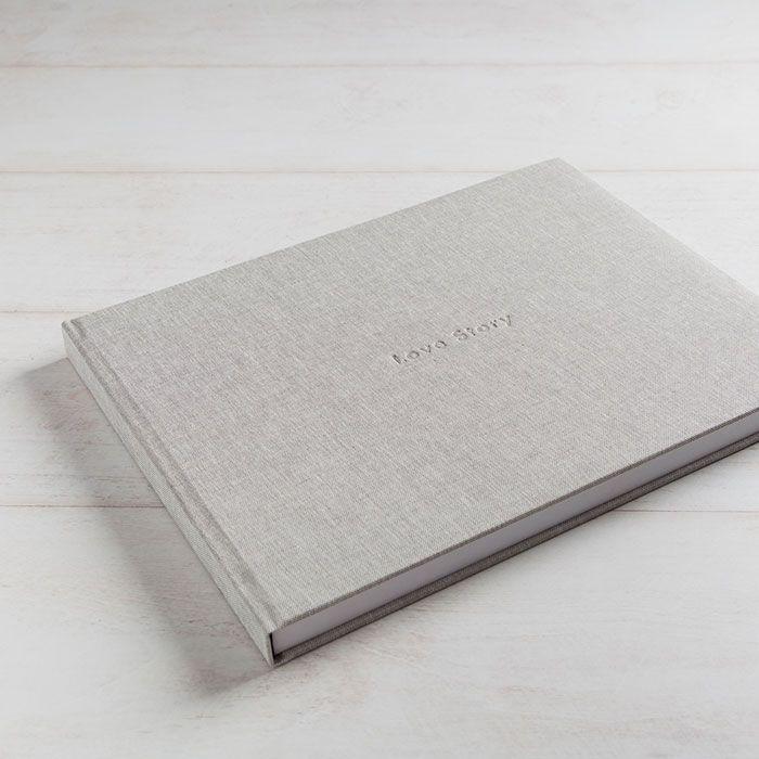 Lino Nature Natur Line 1 Libro