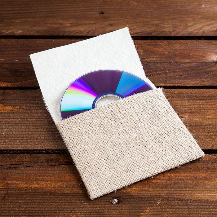 Porta-CD-Canamo