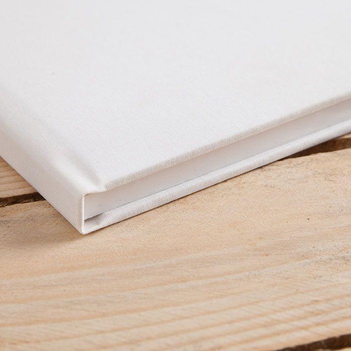 linen-10-blanco-detalle