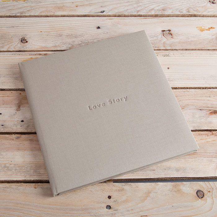 linen-17-arena-libro