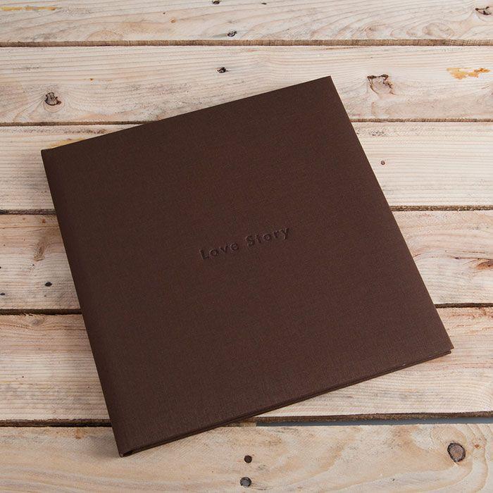 linen-18-marron-libro