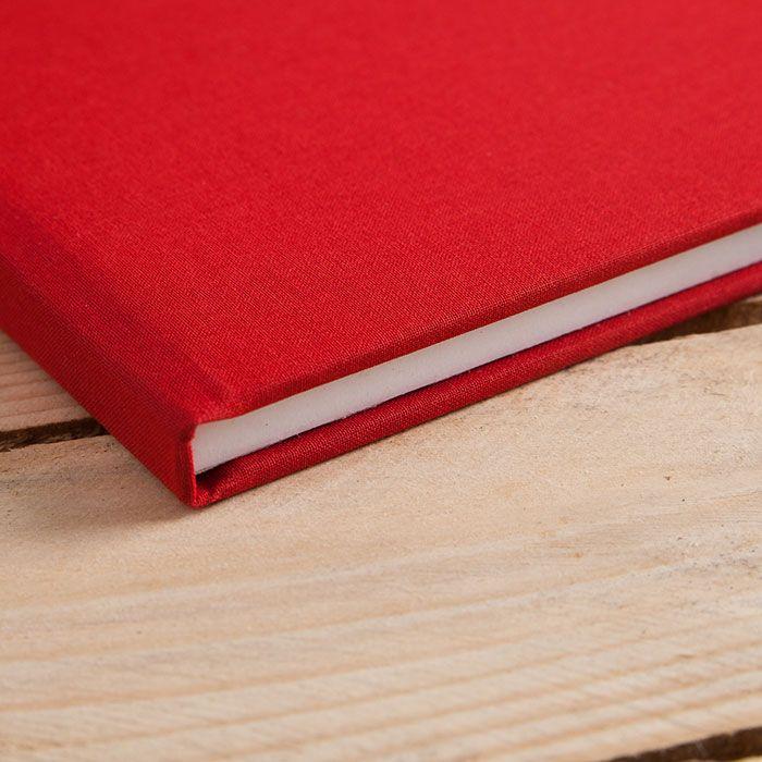 linen-20-rojo-detalle