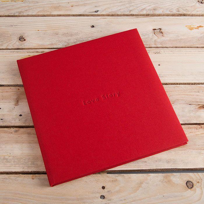 linen-20-rojo-libro