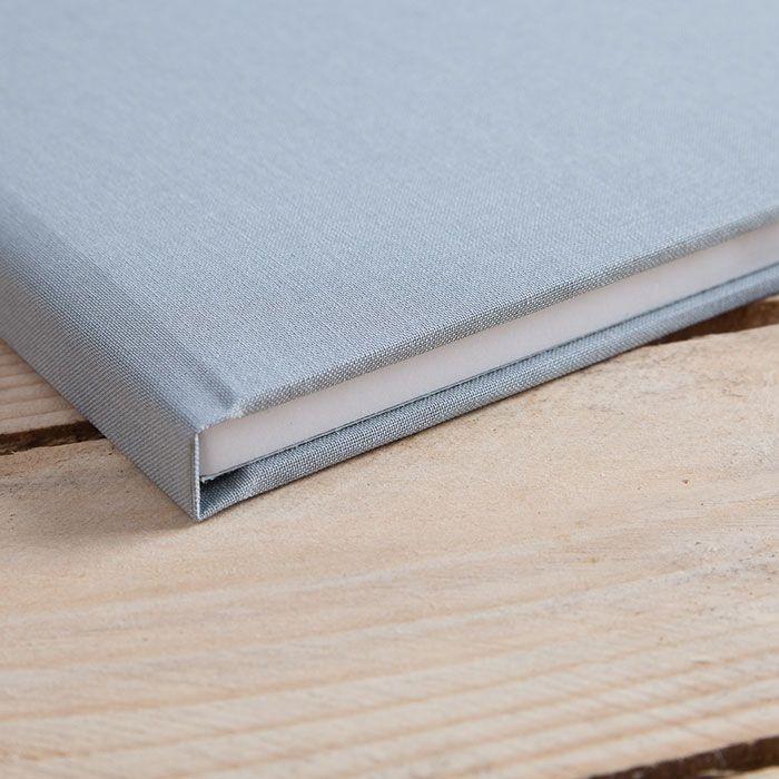linen-21-gris-claro-detalle