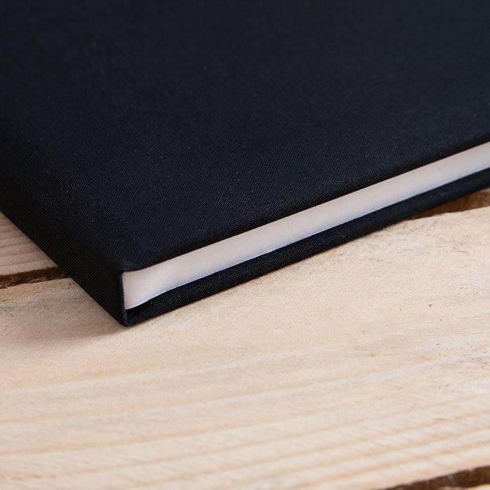 linen-8-negro-detalle