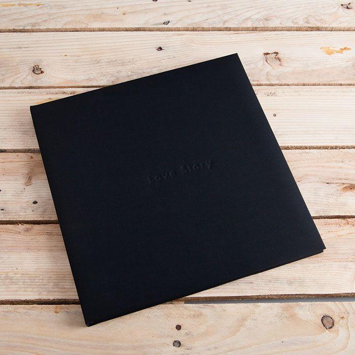 linen-8-negro-libro