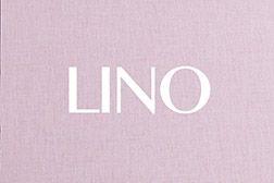 lino1