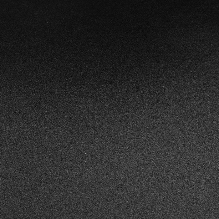 raso-negro
