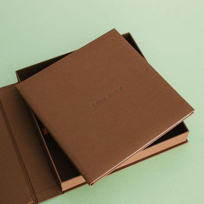 Caja-Lino-Marron-detalle-1