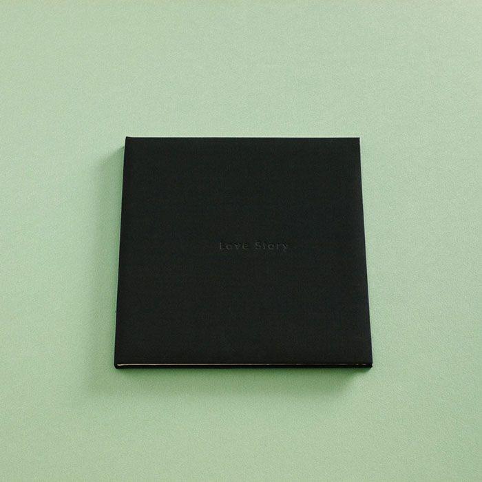 Lino-Negro