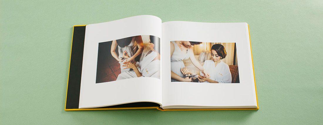 album-libro-editorial-boda-lino-artslibri-03