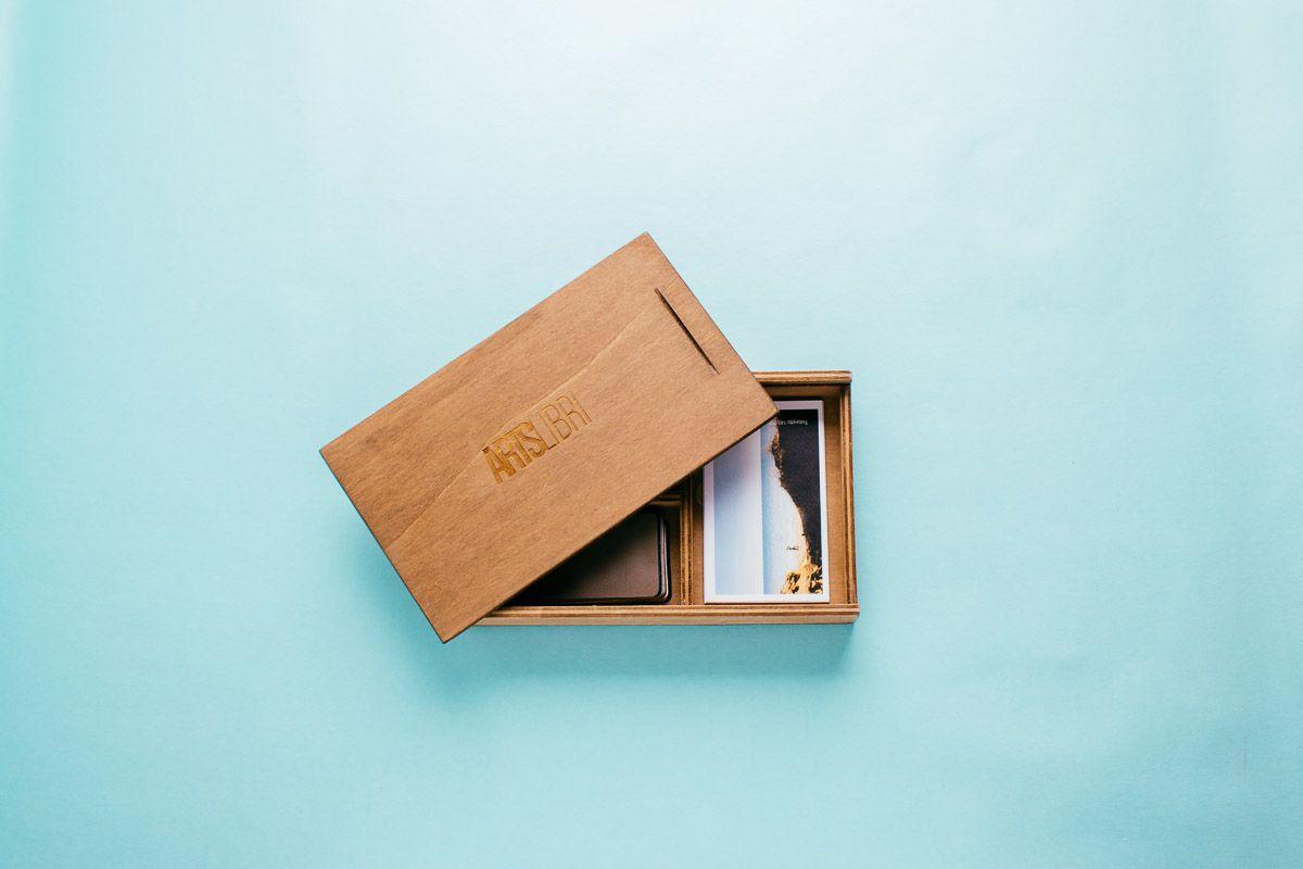 caja-muestras-materiales-papeles-artslibri-3