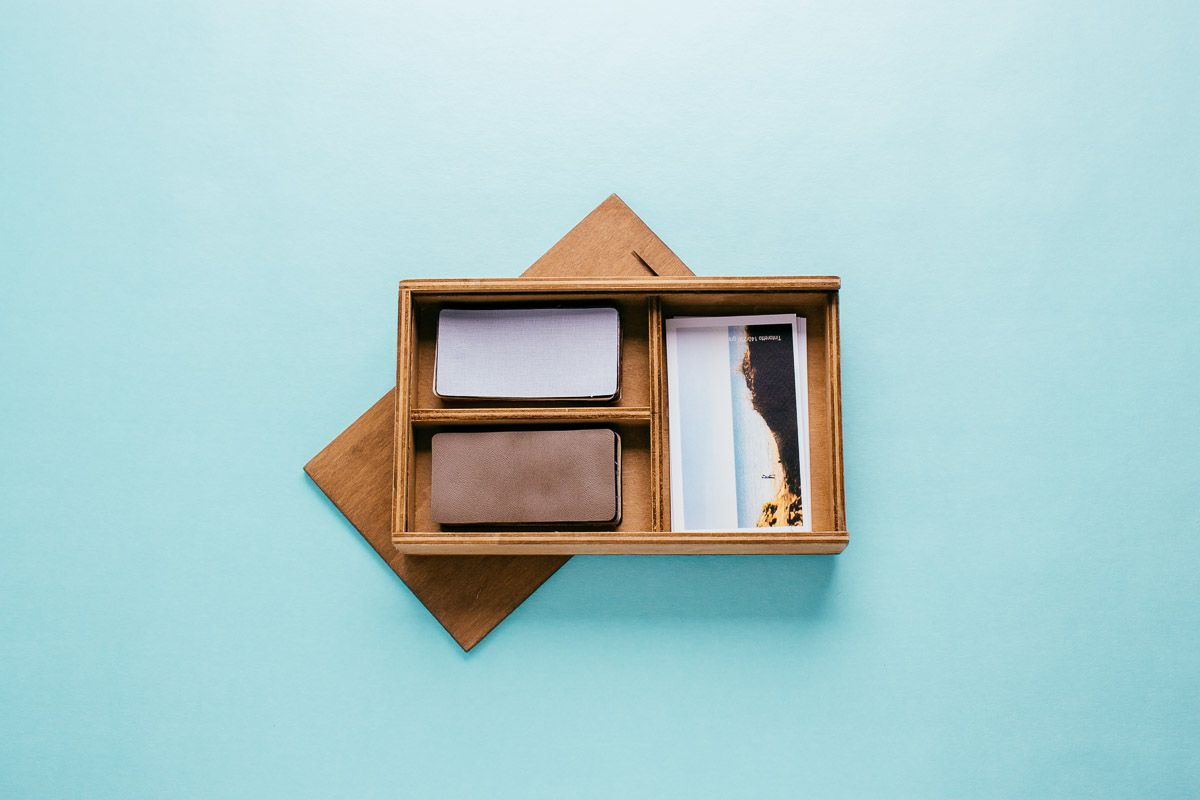 caja-muestras-materiales-papeles-artslibri-4