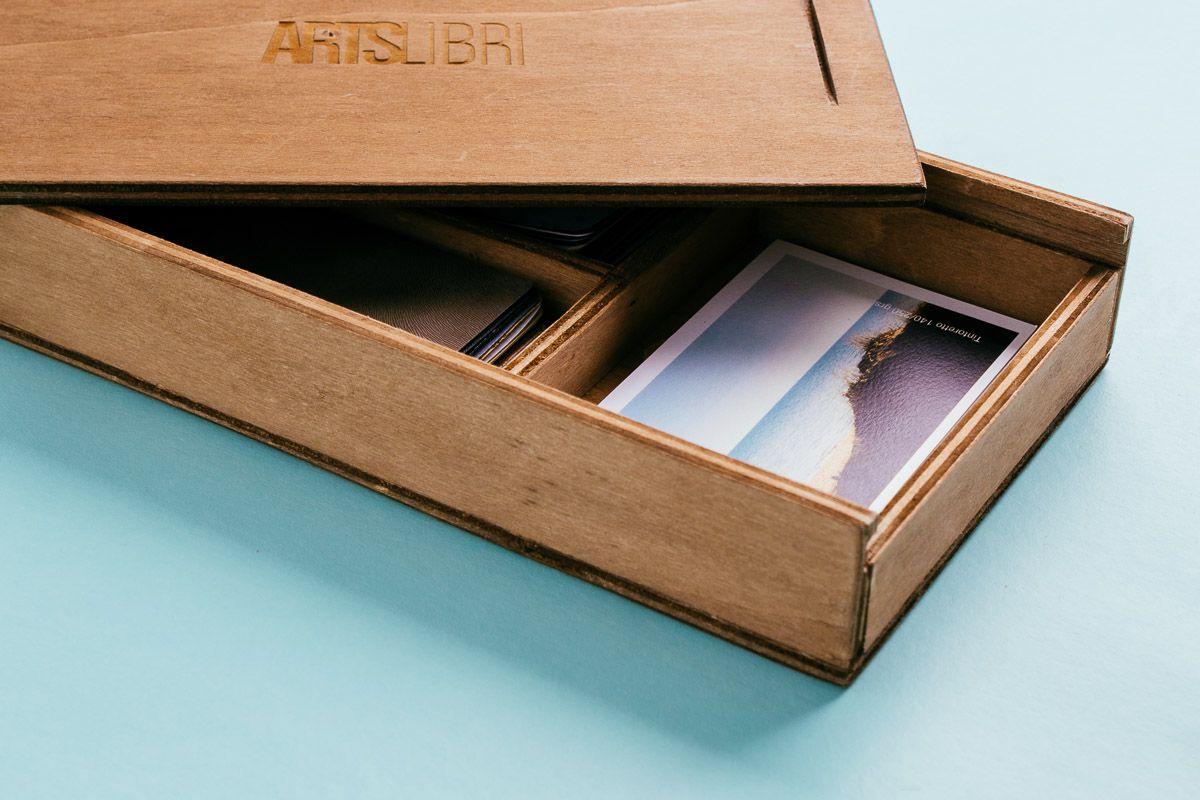 caja-muestras-materiales-papeles-artslibri-5