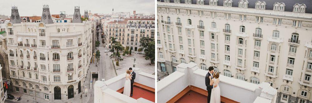 Fotografo-boda-hipster-urbana-Bodas-de-Cuento-183