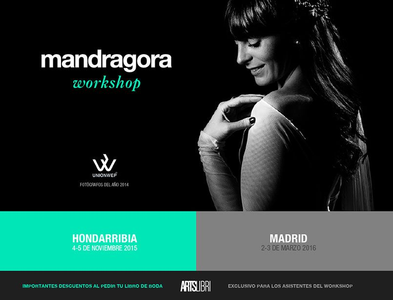 workshop-mandragora-web