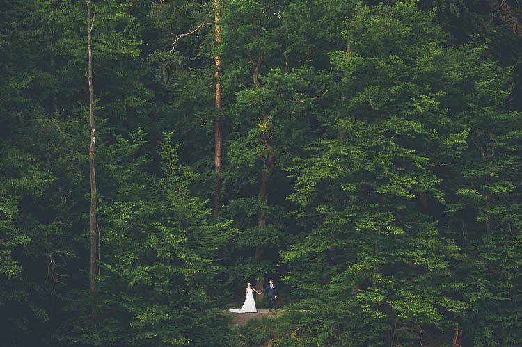 F2studio-fotografos-boda-asturias-0353