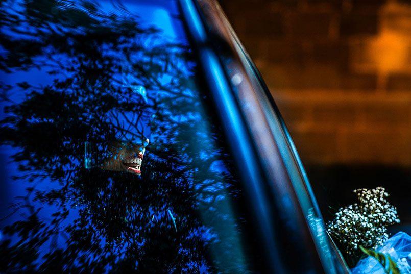 pedro-etura-fotografo-unionwep-premio-01