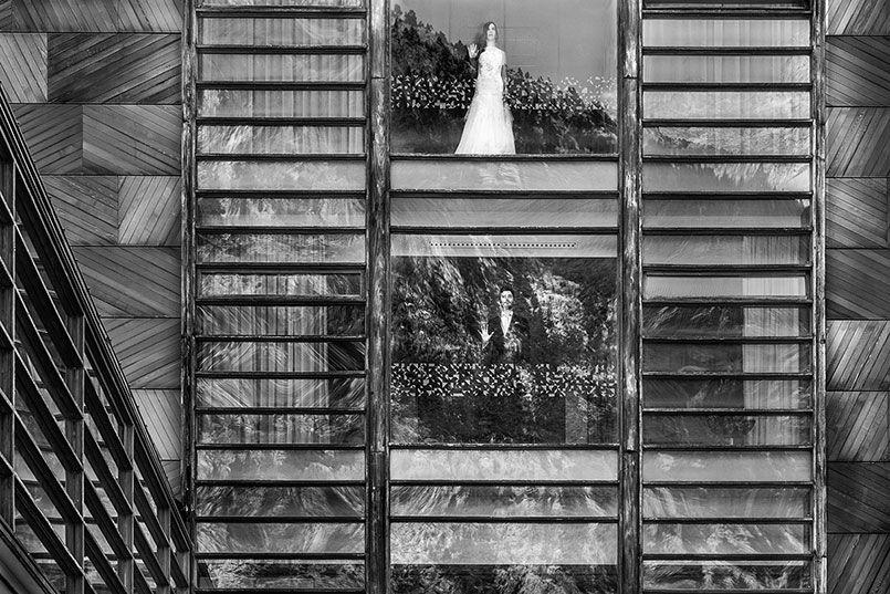 pedro-etura-fotografo-unionwep-premio-02