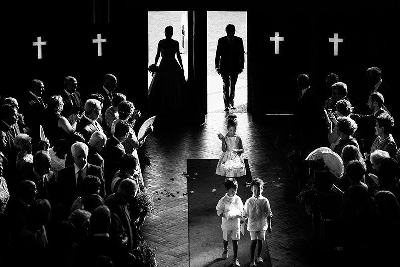 pedro-etura-fotografo-unionwep-premio-06