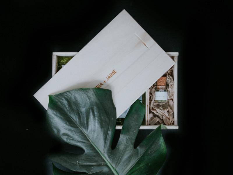packaging_boda_marina_palacios_0039